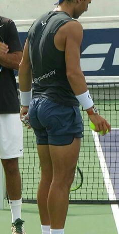 Rafael Nadal                                                                                                                                                                                 More