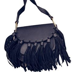 Find More Crossbody Bags Information about diagonal package 2016 summer new Korean version of the big fashion trend long tassel  retro shoulder bag wild female bag packet,High Quality bag supplies,China bag hair Suppliers, Cheap bag dropship from wangmeilucy on Aliexpress.com
