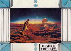 beyond therapy flyer - Google Search
