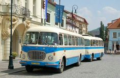 Buses And Trains, Retro 2, Busses, Taxi, Old Cars, Cars And Motorcycles, Vintage Cars, Classic Cars, Trucks