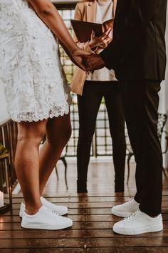 Bianca Wedding Vendors, Wedding Events, Wedding Day, Weddings, Elegant Wedding, Perfect Wedding, Beautiful Sunset, Cape Town, Amelia