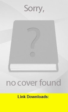 Chinas Red Masters (9780837152158) Robert S. Elegant , ISBN-10: 0837152151  , ISBN-13: 978-0837152158 ,  , tutorials , pdf , ebook , torrent , downloads , rapidshare , filesonic , hotfile , megaupload , fileserve