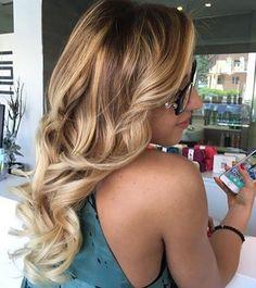 CDC SALONE ATELIER PALESTRINA 06/95270652 #centrodegrade#cdc#eleganza #bellezza#unico#newcollection #inconfondibile #unico#ghd#loreal#kerastase##hair #hairstyle #bronde #degrade #prodotticapelli #blogger #roma# wedding #fashion #fashionblogger #beauty #capelli #capellibelli #capellirossi  #capellilisci#blogger #bloggerstyle #bloggerfashion #tagliocapelli#taglio #parrucchiereroma#