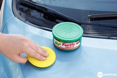 When it comes to cleaning your car, I say work smarter, not harder! These 17 hacks make it a breeze to clean your car, and keep it clean too! Car Cleaning Hacks, Car Hacks, Cleaning Solutions, Car Upholstery Cleaner, Cleaning Car Upholstery, Headlight Restoration Diy, Car Restoration, Best Cleaner, Keep It Cleaner