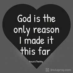 If not for God, where would I be? If not for God where else would I go? If not for God what else would I do? It's not about me it's all about God who strengthens me Faith Quotes, Bible Quotes, Bible Verses, Scriptures, Thank You Quotes Gratitude, Godly Qoutes, Religious Quotes, Spiritual Quotes, Positive Quotes