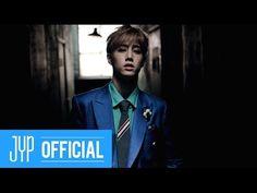 "GOT7 ""니가 하면(If You Do)"" Teaser Video 2. Mark - YouTube"