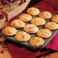 Muffins Recipes