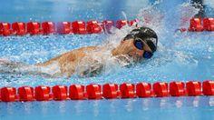 Siga las últimas noticias sobre los Juegos Paralímpicos de Río. Visite nuestra página y sea parte de nuestra conversación: http://www.namnewsnetwork.org/v3/spanish/  #nnn #bernama #malasia #malaysia #rio20016 #paralimpicos #olimpiadas #rio #brasil #brazil #noticias #news #swimming #natacion #deporte #sports
