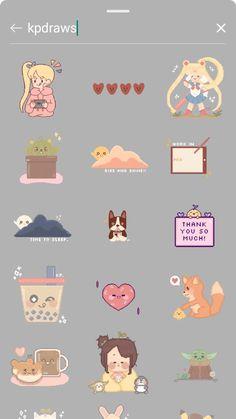 Instagram Emoji, Iphone Instagram, Instagram And Snapchat, Instagram Blog, Creative Instagram Photo Ideas, Instagram Story Ideas, Instagram Editing Apps, Instagram Story Filters, Instagram Frame Template