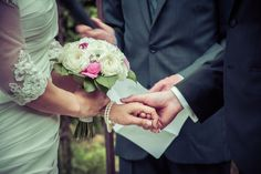 Wedding, Weddings, Super Funny, Valentines Day Weddings, Marriage, Chartreuse Wedding