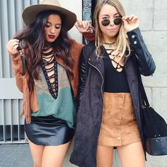 get on our level #lfstyle #ootd via Instagram... - LF STORES