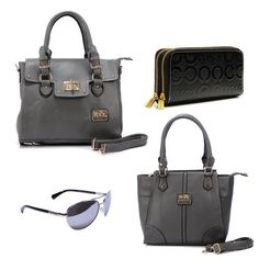 Discount Coach Only $169 Value Spree 16 EFN Clearance