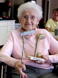nursing home game ideas home decor ideas
