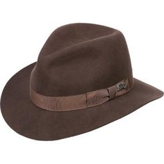 faefb27194d Men s Hats  Free Shipping on orders over  45! Shop our collection to find  the