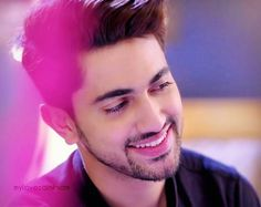 Handsome Indian Men, Handsome Boys, Bollywood Actors, Bollywood Celebrities, Cute Couples Photography, Tashan E Ishq, Star Actress, Swag Boys, Zain Imam