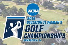 Three PBC Women's Golf Teams Selected for NCAA Tournament