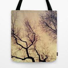 Ramas Tote Bag by dissabtes - $22.00