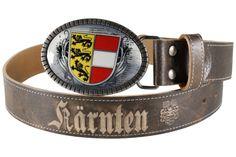 Belt, Fashion, Accessories, Crests, Handmade, Silver, Belts, Moda, Fashion Styles