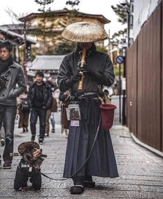 📍 Flute Samurai We help people travel like a local! Come to our site to find out more 。。。。。。。。。。。。。。。 (📸: 。。。。。。。。。。。。。。。 Tag your picture with: Super Pictures, Funny Pictures, Samurai Art, Japanese Outfits, Character Outfits, Character Design Inspiration, Japanese Culture, Looks Cool, Costume Design