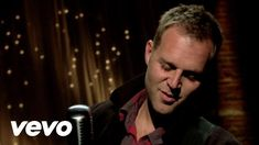 Music video by Matthew West performing The Heart of Christmas (Official Music Video). (P) (C) 2011 Sparrow Records. All rights reserved. Matthew West, Christmas Mix, Christmas Movies, Christmas Holidays, Christmas Cards, Gospel Music, My Music, Lion King Cover, Christian Music Videos