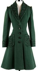 1940s 40s fashion moda style vintage clothes dresses coats - moda.com ...