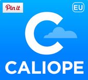 Crea y aprende con Laura: CALIOPE EU: App para conocer la calidad del Aire (...