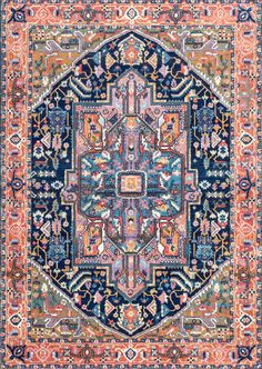 Rugs USA - Area Rugs in many styles including Contemporary, Braided, Outdoor and Flokati Shag rugs.Buy Rugs At America's Home Decorating SuperstoreArea Rugs Rugs Usa, Buy Rugs, Contemporary Rugs, White Area Rug, Rugs In Living Room, Living Area, Cool Rugs, Outdoor Rugs, Rugs On Carpet