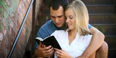 Friendship is a very pure relationship and when it is Christian dating friendship it is not same as the regular dating sites. Here you find a friend who gives importance to religion and values dating as he considers to have found a suitable soul-mate in life that God has bestowed.