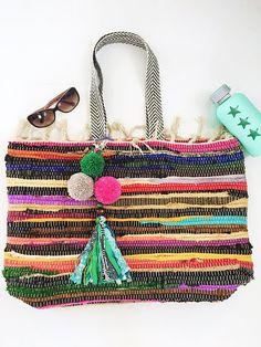 LISTO para nave Extra grande Boho bolso de totalizador Tods Bag, Ethnic Bag, Sewing To Sell, Diy Handbag, Art Bag, Boho Bags, Knitted Bags, Cloth Bags, Handmade Bags