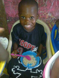 SMILEEE! Breakfast, Projects, Kids, Children, Baby Boys, Morning Breakfast, Child, Babys, Tile Projects