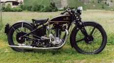 Sunbeam Model 90