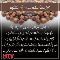 Beauty Tips For Skin, Health And Beauty Tips, Health Advice, Home Health Remedies, Natural Health Remedies, Hair Tips In Urdu, Hair Fall Remedy, Hair Mask For Damaged Hair, Diy Beauty Treatments