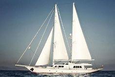1970 Aiglon Sail boat for sale, located in Spain, Yacht For Sale, Boats For Sale, Cheap Boats, Yacht Broker, Alicante Spain, Fresh Water Tank, Sailing Ships, Sailboats, Yachts