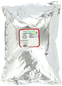 Frontier Catnip Herb Cut and Sifted Certified Organic, 16 ounce bag ** Want to know more, click on the image.