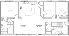 dm 1 floor plan (b).JPG (800×417)