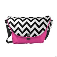 >>>best recommended          	Black & Pink Chevron Messenger Bag           	Black & Pink Chevron Messenger Bag in each seller & make purchase online for cheap. Choose the best price and best promotion as you thing Secure Checkout you can trust Buy bestDiscount Deals          	Black &am...Cleck Hot Deals >>> http://www.zazzle.com/black_pink_chevron_messenger_bag-210678913288104893?rf=238627982471231924&zbar=1&tc=terrest
