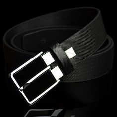 Very cool pin buckle belt,  If u want to buy please add me skype at zhldjj1491625
