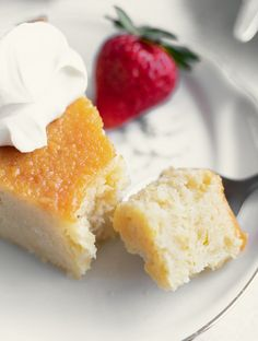 A healthy, sugar-free Honey Lemon Cake that's moist & refreshing. With a tangy, truly appetizing flavor!