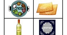 Pesach Letter Matching.pdf