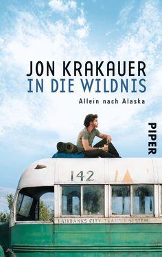"""Eddie Vedder - """"Into The Wild"""" - CD-Tipp - Pearl-Jam-Frontmann Eddie Vedder schrieb die Musik zum neuen Sean-Penn-Streifen \""""Into The Wild\"""". Christopher Mccandless, Into The Wild, Sean Penn, Eddie Vedder, Pearl Jam, Sad Movies, Great Movies, Movie Tv, Movies Free"""
