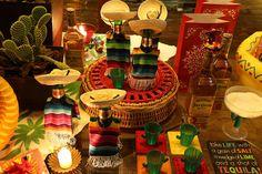 jantar_mexicano_09