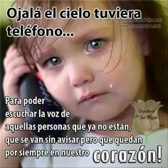 Gods Love Quotes, Mom Quotes, Life Quotes, Motivational Phrases, Inspirational Quotes, Cute Spanish Quotes, Family Poems, Family Quotes, Miss You Dad