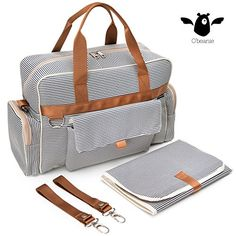 f41d81f4277d4 29 Best Baby Diaper Bags images in 2019