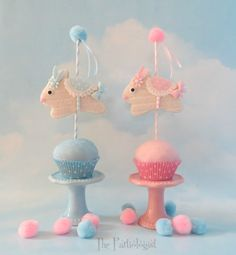 Image from http://www.thecakedirectory.com/tutorialsandmore/wp-content/themes/directorypress/thumbs/The-Patriologist-Bunny-Carousel.jpg.