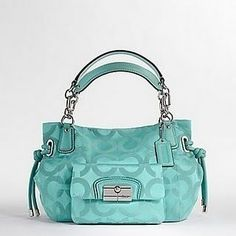 Want to have this lovely Coach purse ? Get your $1000 Coach gift card here {http://ilovecoach.tk|http://coachcollection.tk}