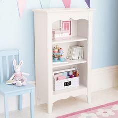 28 Best Cool Kids Rooms Images Child Room Bedrooms Bunk Beds