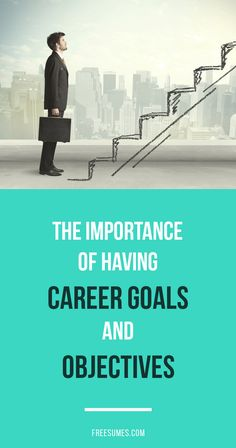 Career Goals And Objectives How To Spot And Deal With Horrible Bosses  Horrible Bosses And .