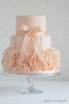 Photographs and words: Cake #Krishanthi #cake #photooftheday #Cakequote #JuliaChild #quoteoftheday