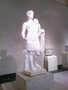 The Toledo Museum of Art Toledo Museum Of Art, Art Museum, Male Figure, Childhood, Sculpture, Statue, Antiques, Antiquities, Infancy