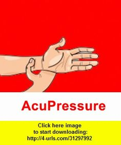 AcuPressure Doctor for iPad, iphone, ipad, ipod touch, itouch, itunes, appstore, torrent, downloads, rapidshare, megaupload, fileserve